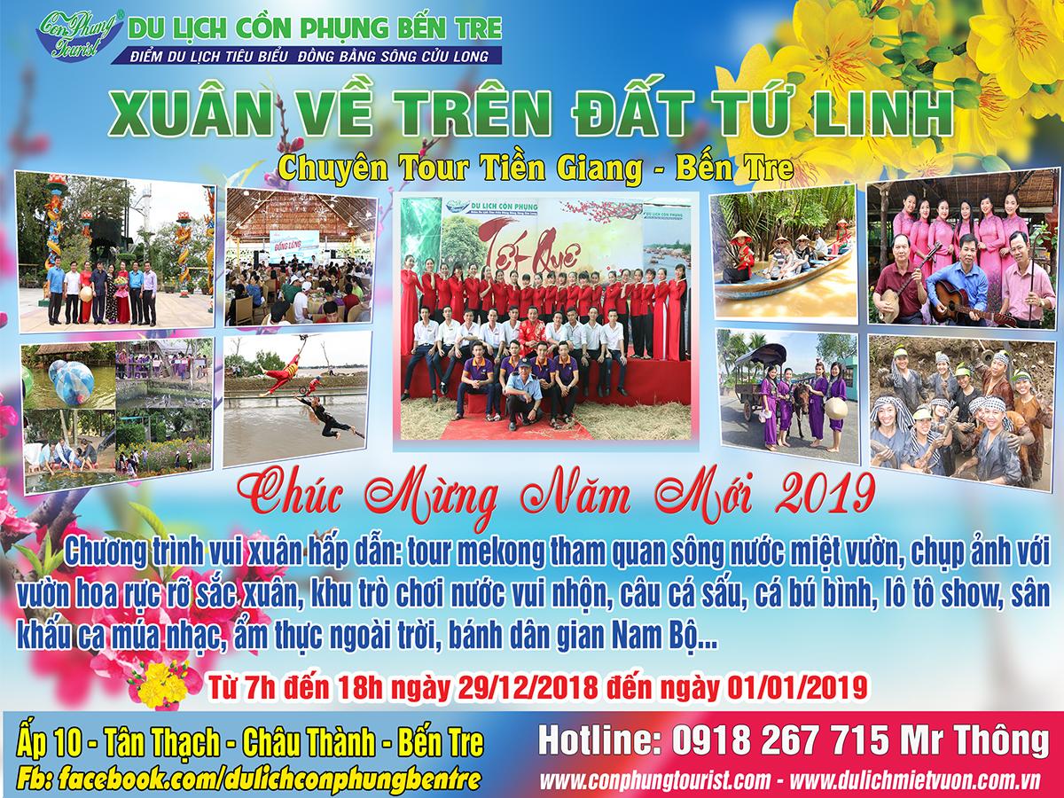 du lịch miền tây ngày tết - dulichmietvuon.com.vn