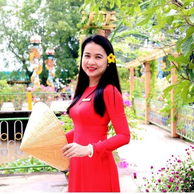 dieu hanh du lich con phung vo thi kim cuong
