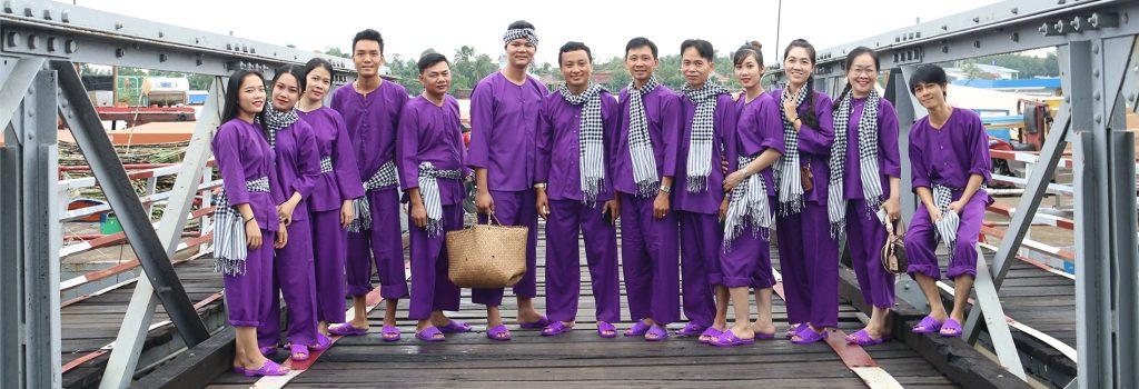 anh-ben-pha-rach-mieu-conphungtourist.com